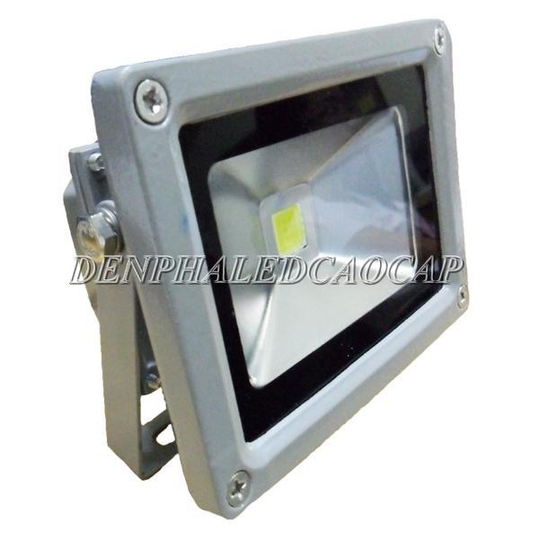 Chip LED COB của đèn pha LED F1-10
