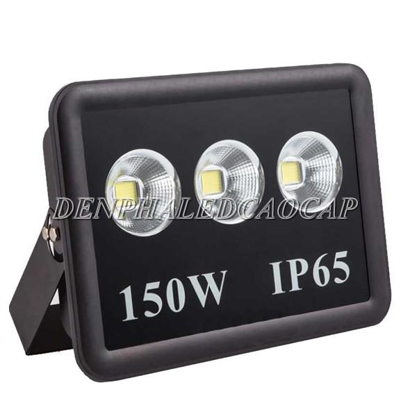 Đèn pha LED F10-150