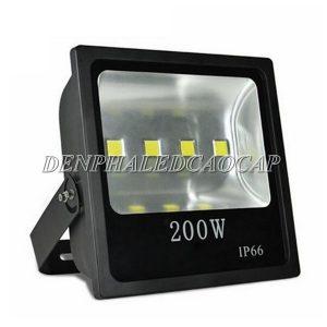 Đèn pha LED F4-200