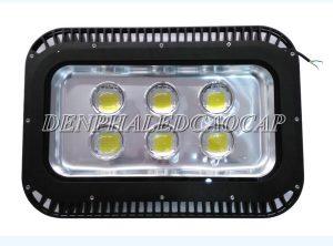 Đèn pha LED F11-300