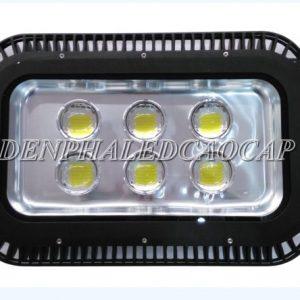 Mặt đèn pha LED F11-300