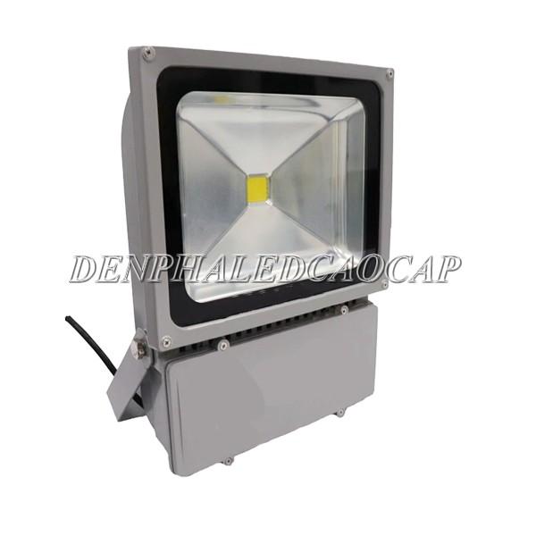 Đèn pha LED F1-100