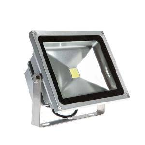 Đèn pha LED F1-20