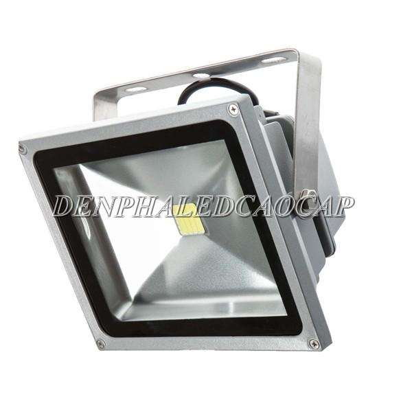 Mắt chip LED của đèn pha LED F1-30
