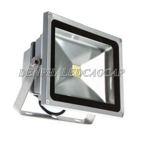 Đèn pha LED F1-30