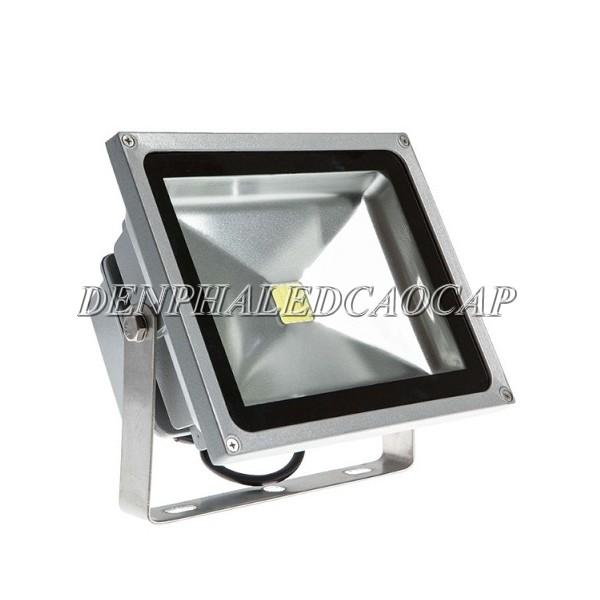 Thân đèn pha LED F1-30