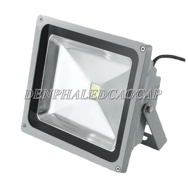 Chip LED đèn pha LED F1-50