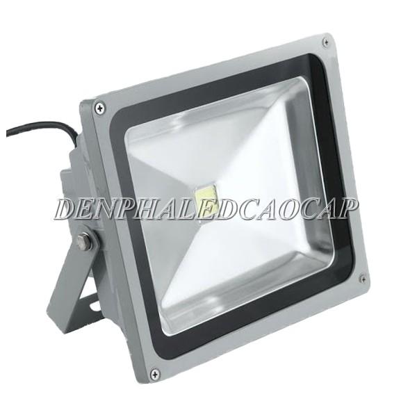Đèn pha LED F1-50