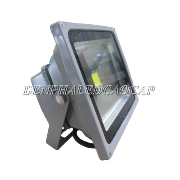 Thân đèn pha LED F1-50