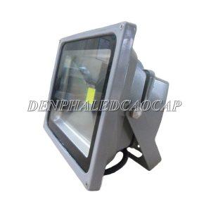 Ưu điểm của đèn pha LED F1-50