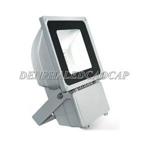 Đèn pha LED F1-80