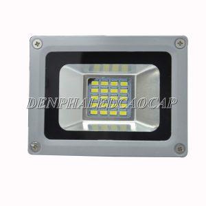Chip LED của đèn pha LED F5-10