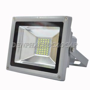Đèn pha LED F5-20
