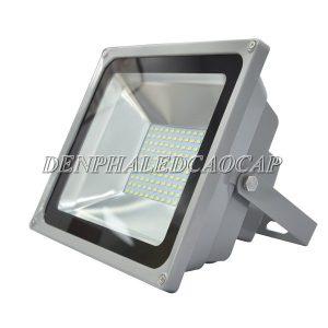 Đèn pha LED F5-50 12V với ưu điêm vượt trội