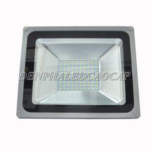 Mắt chip đèn pha LED F5-50 12V