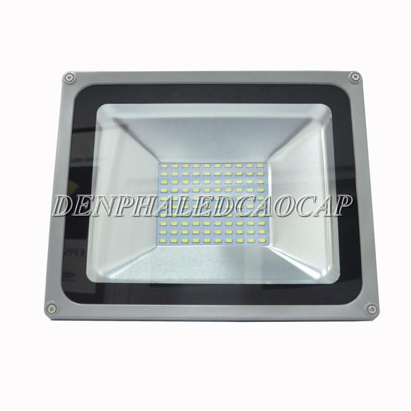 Chip LED SMD đèn pha LED F5-50
