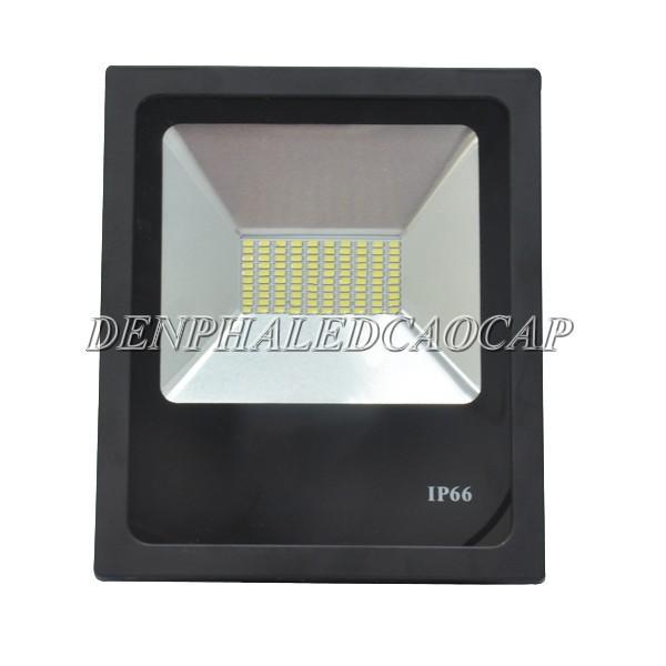 Chip LED của đèn pha LED F6-10