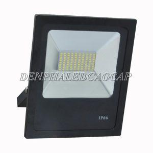 Đèn pha LED F6-10 nhiều ưu điểm nổi bật