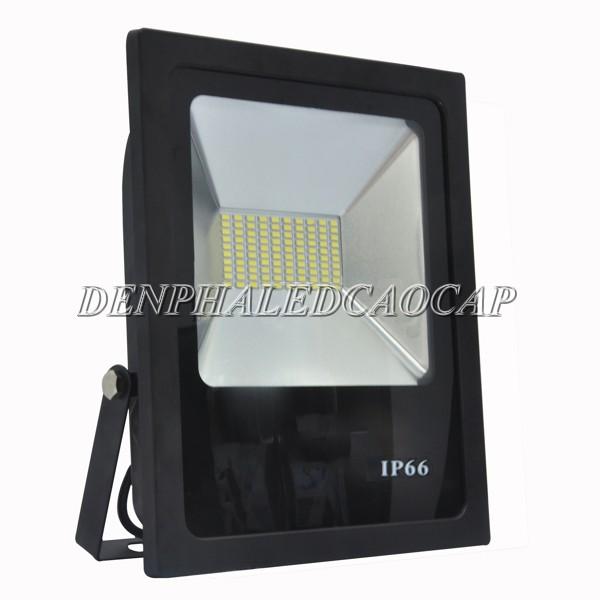 Đèn pha LED F6-10