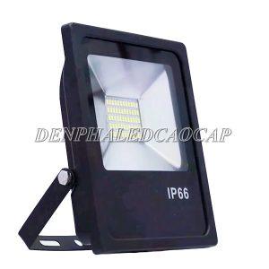 Đèn pha LED F6-20