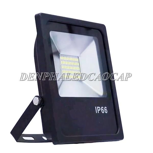 Đèn pha LED F6-30