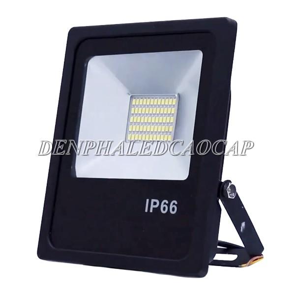 Thân đèn pha LED F6-30