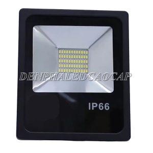 Chip LED đèn pha LED F6-30