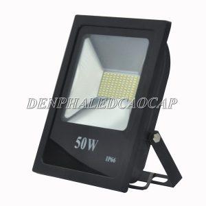 Đèn pha LED F6-50