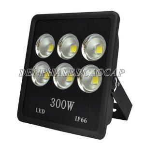 Đèn pha LED F10-300