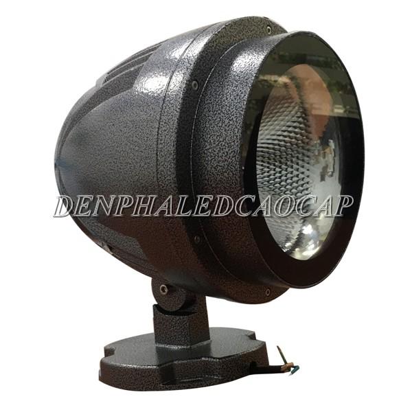 Đèn pha LED F3-20