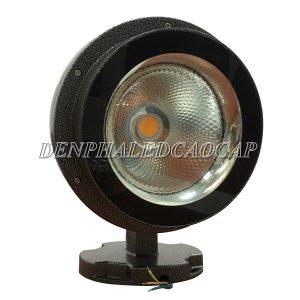 Đèn pha LED F3-30