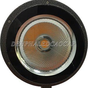 Mắt chip đèn pha LED F3-50