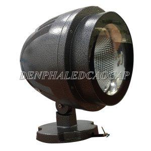Đèn pha LED F3-50