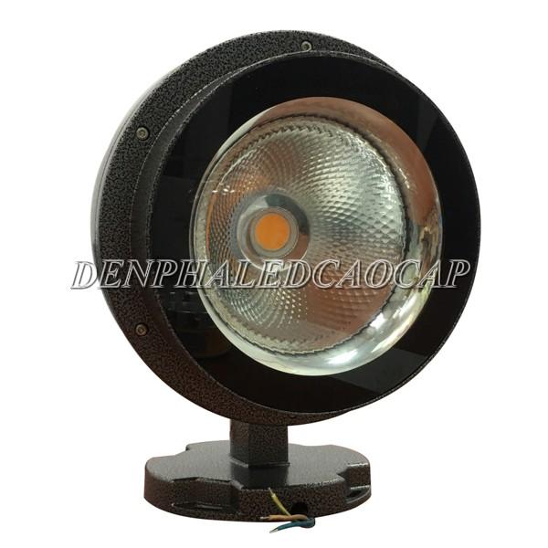 Đèn pha LED F3-80