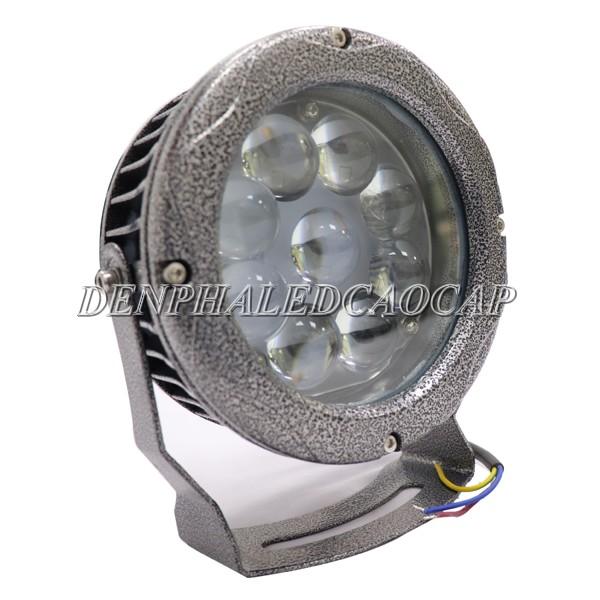 Thân đèn pha LED F8-18