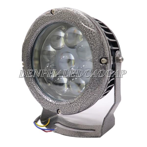 Đèn pha LED F8-18 chất lượng vượt trội