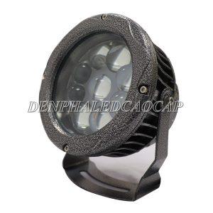Đèn pha LED F8-27