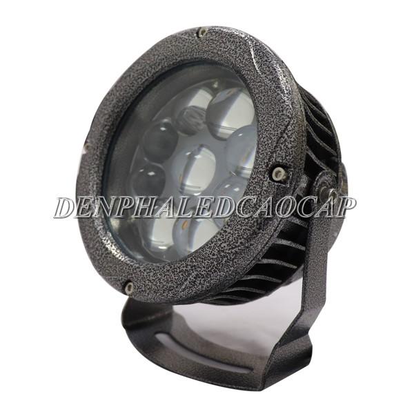 Đèn pha LED F8-18