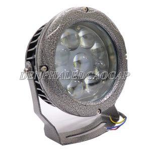 Thân đèn pha LED F8-36