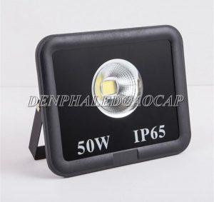 Đèn pha LED F10-50