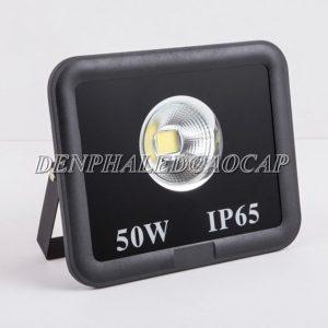 Đèn pha LED F10-50 ưu điểm nổi bật