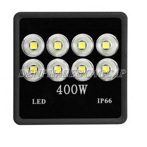 Chip LED đèn pha LED F10-400