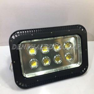 Đèn pha LED F11- 400