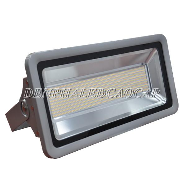 Chip LED đèn pha LED F5-400