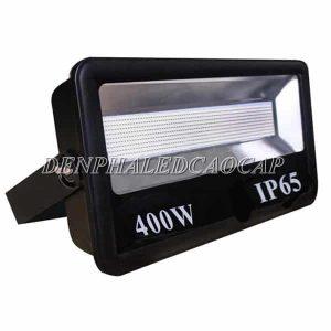 Đèn pha LED F6-400