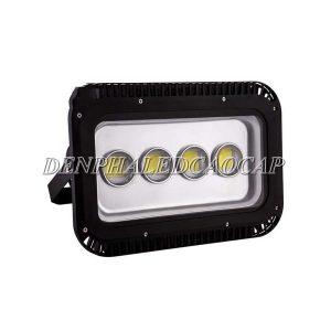 Đèn pha LED F11-200
