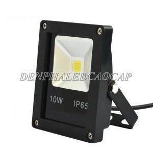 Đèn pha LED F4-10