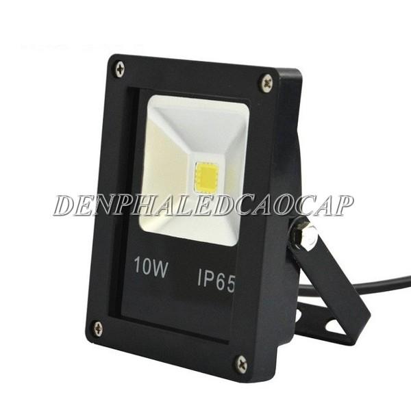 Chip LED đèn pha LED F4-10