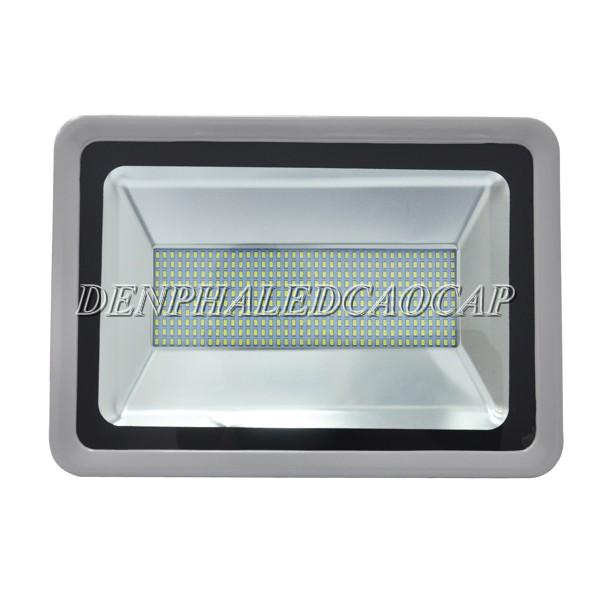 Chip LED của đèn pha LED F6-300