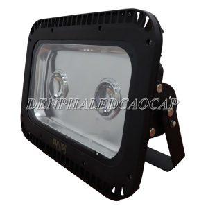 Đèn pha LED F11-100